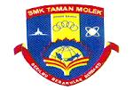Logo SMKTM