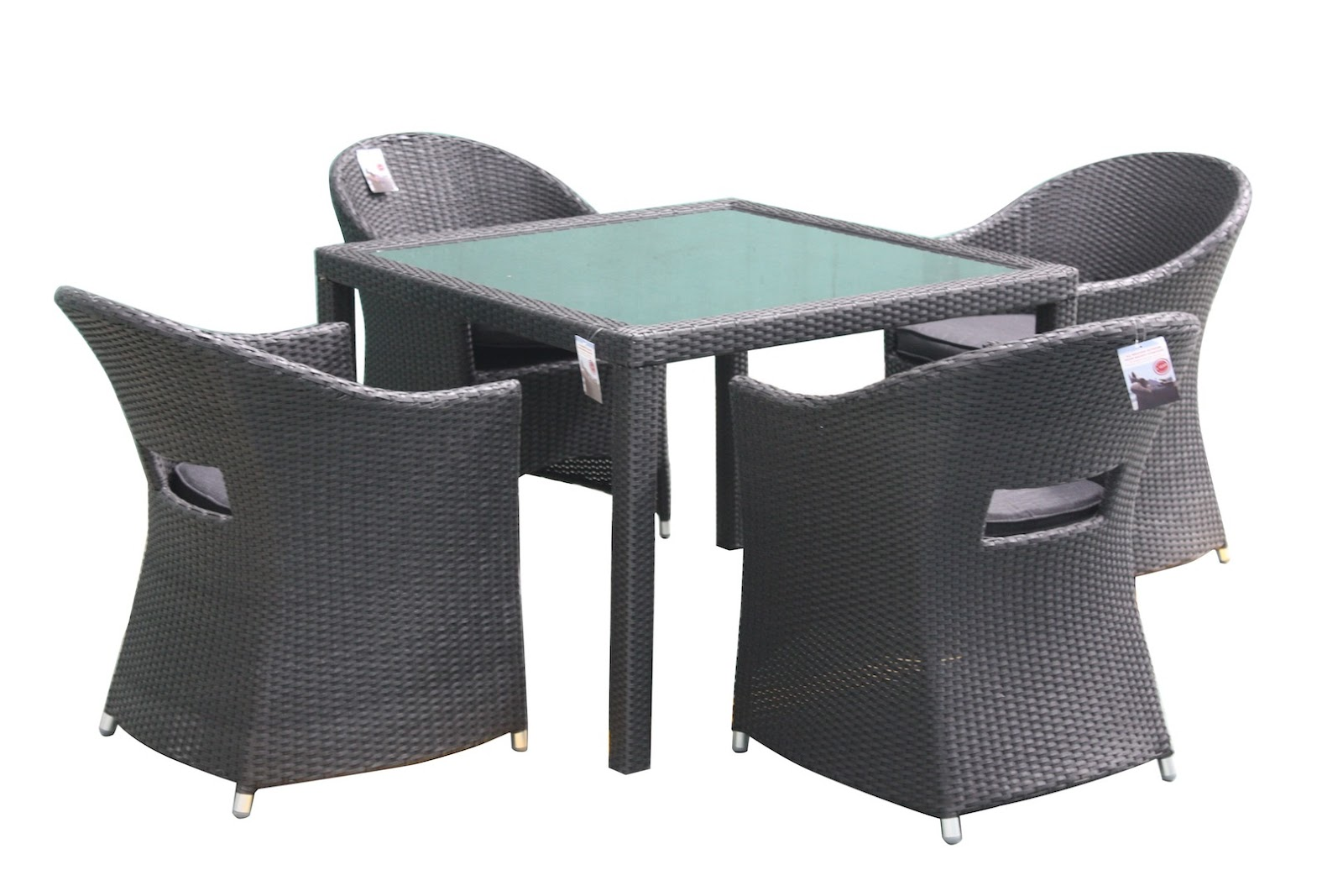 Recommendations on searching patio furniture clearance sale patio furniture for excellent home