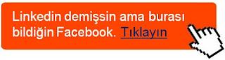 facebook-gibi-kullanilan-linkedin