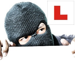 driving-lessons-in-nottingham