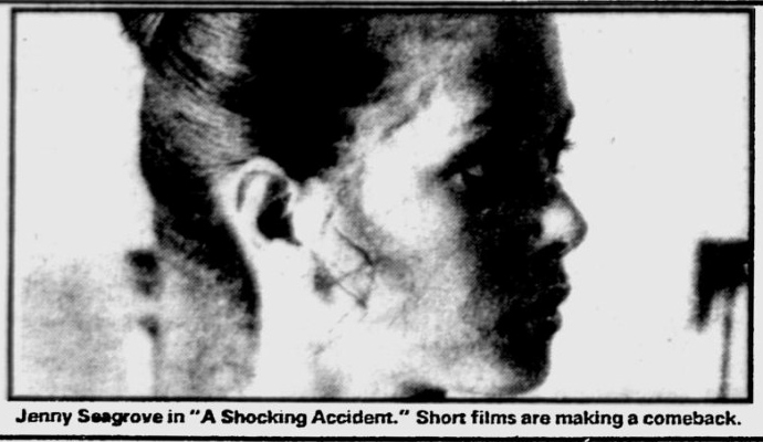 graham greene a shocking accident View homework help - a shocking accident worksheet from literature 111 at goreville high school paige holland the shocking accident graham greene short.