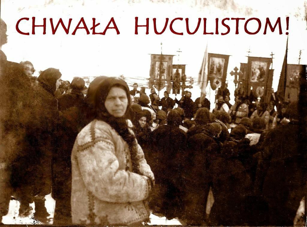 http://michalkruszona.blogspot.com/p/uff-to-bedzie-dugi-tekst-huculisci.html