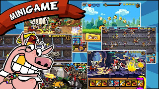 paladog apple jeux iphone