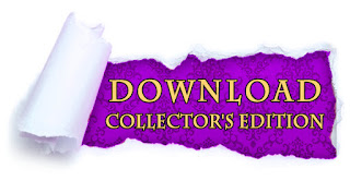 download Collector's Edition button