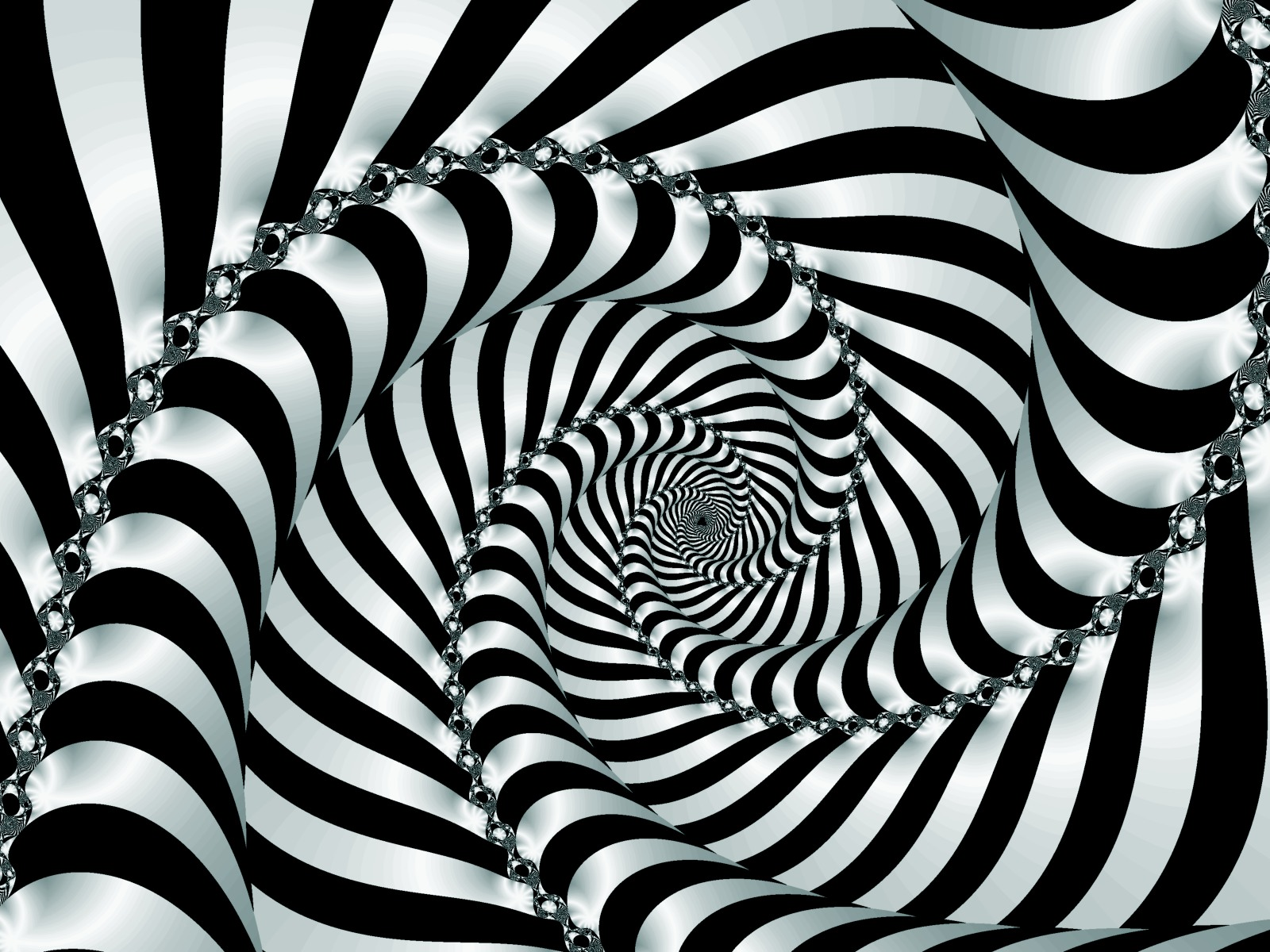 The Best Optical Illusion Pictures D G