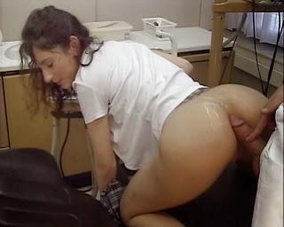 Sibel Kekilli Doktor Pornosu