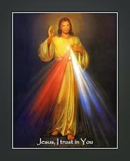 Yesus Engkaulah Andalanku