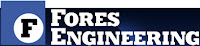 Careers at Fores Engineering