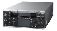 Magnetoscopio SONY HVR-M25