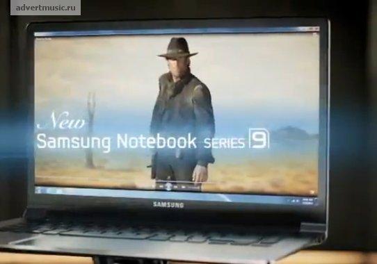 Музыка из Рекламы Samsung - Reach for the Sky / Ноутбуки ...: http://advertmusic.ru/2012/07/samsung-reach-for-sky-9.html