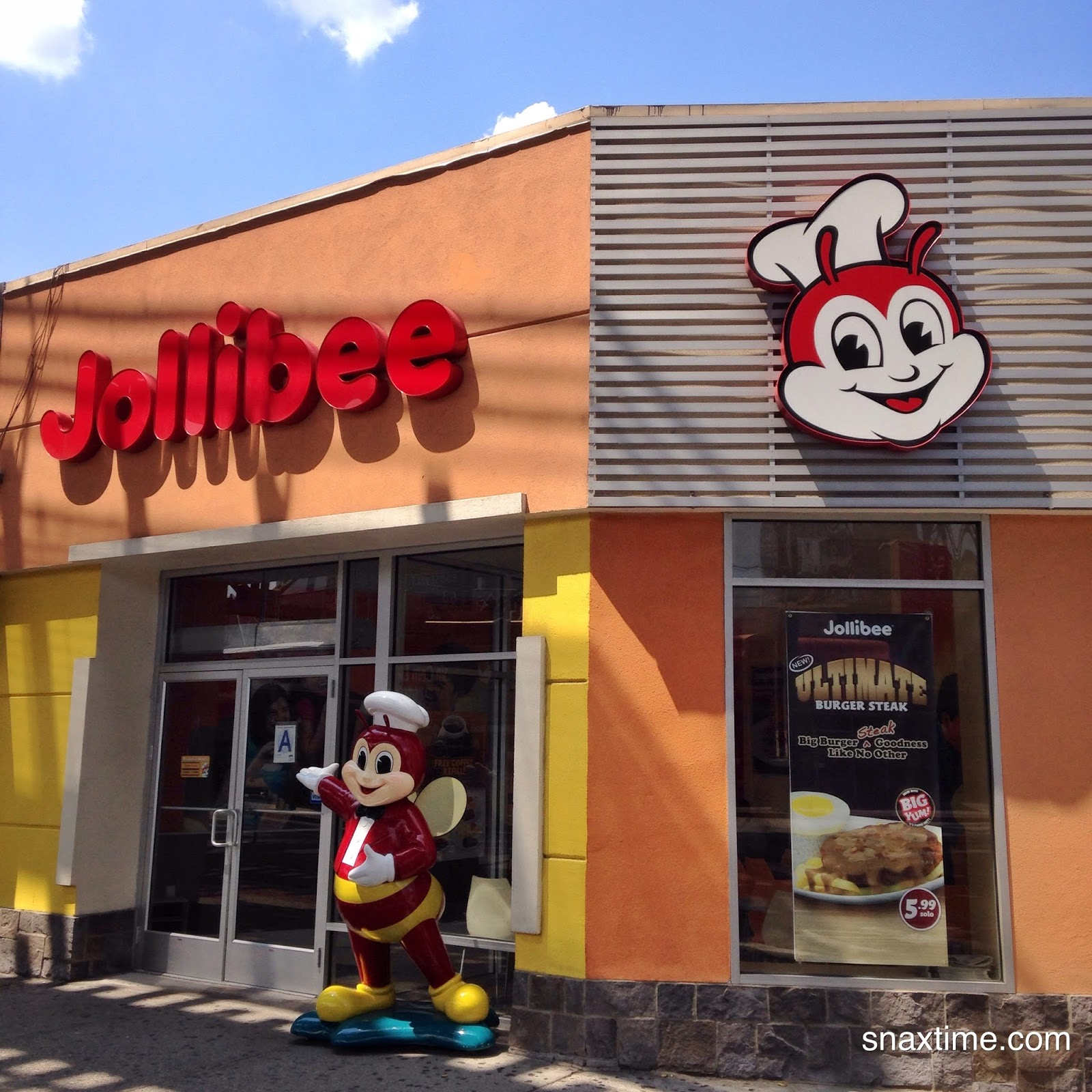 demographics of jollibee Greenwich, the homegrown pizza brand owned by jollibee foods  of up to 35  years comprise the bigger chunk of greenwich demographics.