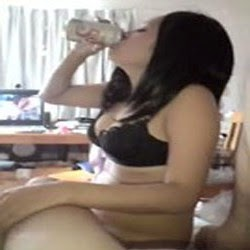Bebendo Cerveja e Trepando - http://www.pornointerativo.com