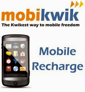 Add Rs 99 and Get Rs 99 Cashback from Mobikwik (New users)