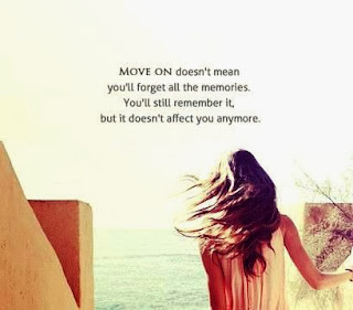 Quotes About Moving On 0060 4