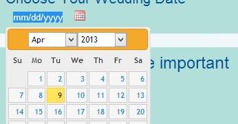 java.util.date online dating sites