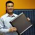 Dunne-film silicium zonnecellen met record-efficiëntie