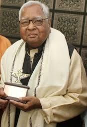 Dr. Hari Krisha Devsare