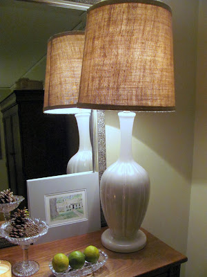 Creative Lampshades and Cool Lampshade Designs (15) 6