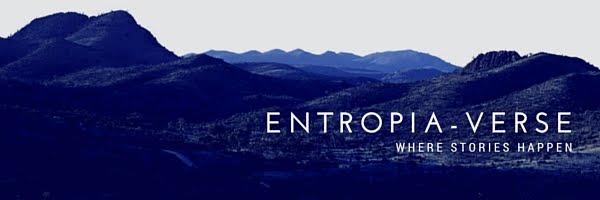 Entropia-Verse