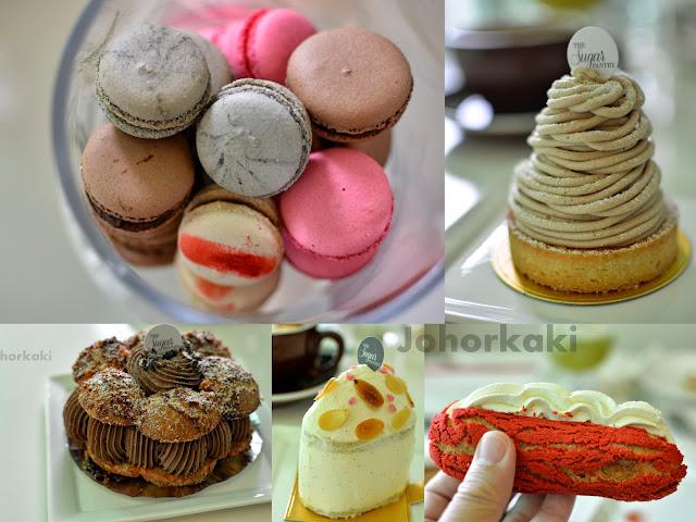 Johor-Best-Cakes-Sugar-Pantry