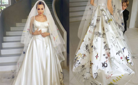 Violet dress uk elaborate europe and the united states star kim kardashian at the wedding ceremony has chosen the givenchy givenchy senior custom wedding dress long sleeve lace at the waist and back did hollow out junglespirit Choice Image