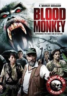 Ver online: El eslabón sangriento (BloodMonkey / Blood Monkey) 2007