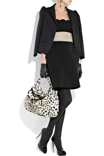 kako-nositi-animal-print-torbe-005