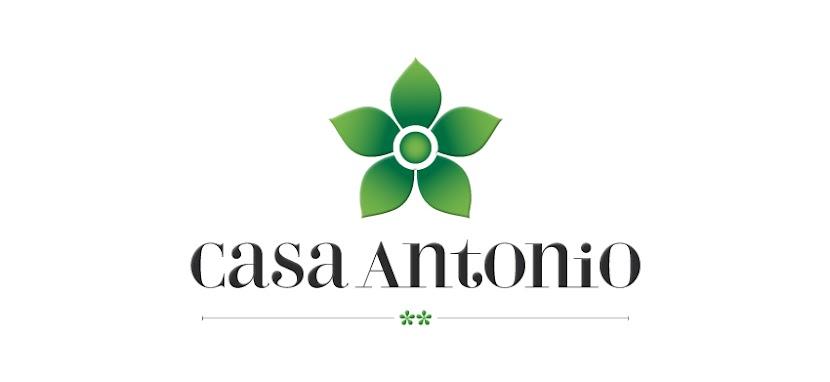 HOSTAL CASA ANTONIO**