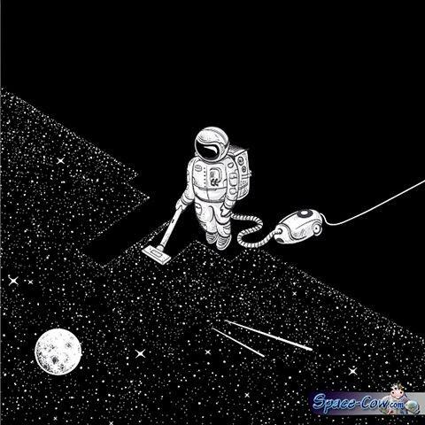 funny things stars comics