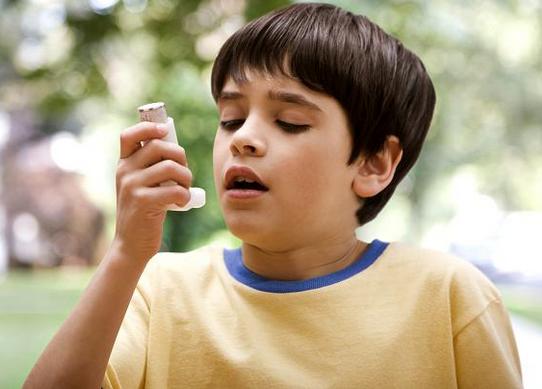 Se poate trai cu astm - cine face astm si care sunt cauzele?