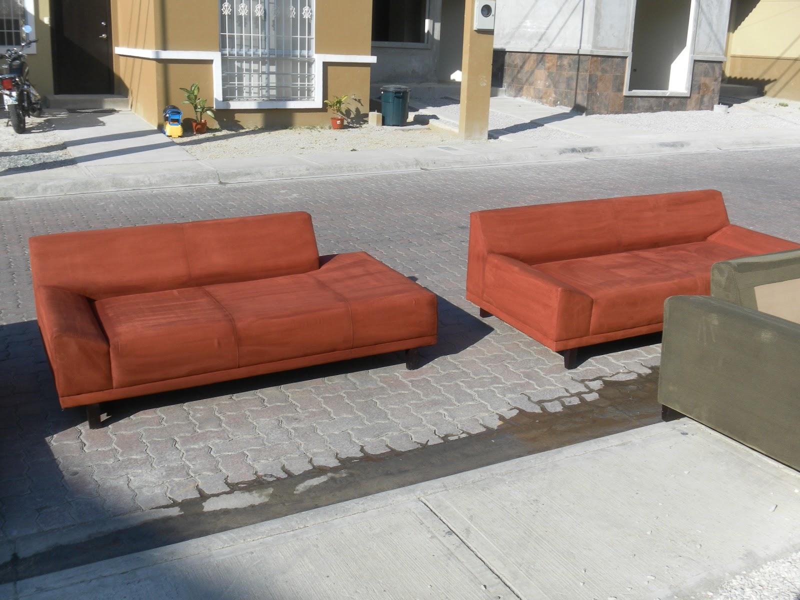 Limpieza de muebles colchones alfombras sillas en etc - Lacados de muebles ...