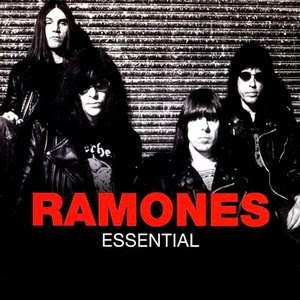 Ramones – Essential (2012) Download
