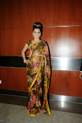 taapsee glam pics in saree-thumbnail-19