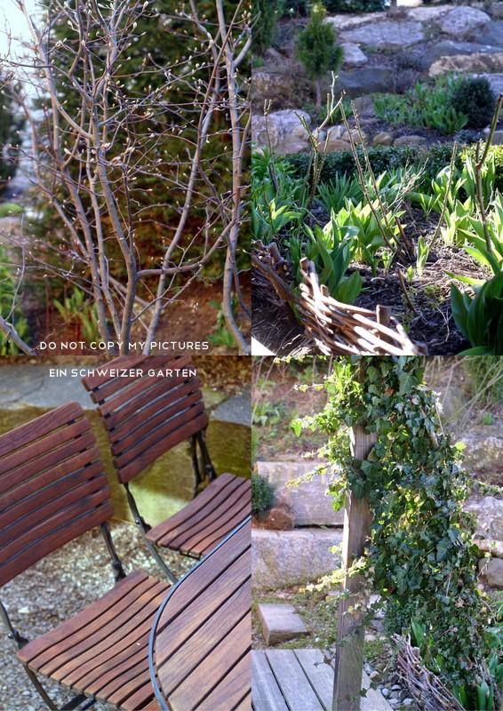 Luxus Gartenmobel Outlet : Die TeakGartenmöbel Fontenay von GARPA haben bereits 17 Jahre au