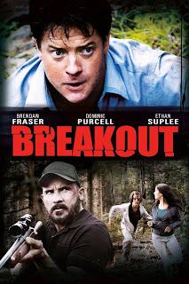 Watch Breakout (2013) movie free online