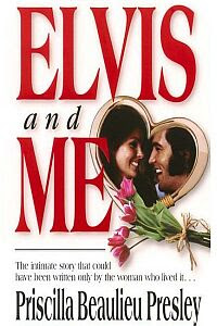 Elvis and Me 1988 Hollywood Movie Watch Online