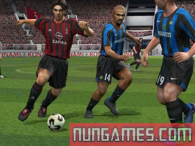 link downloads password www nungames com download winning eleven 9