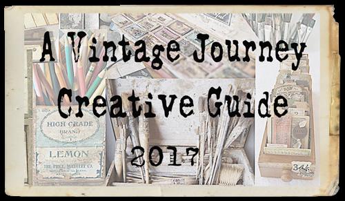 Creative Guide 2017
