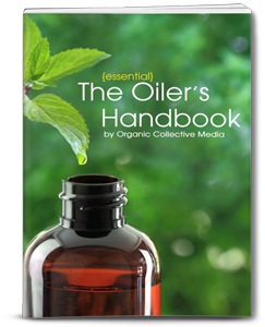 The {essential} Oiler's Handbook