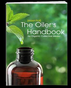 The {essential} Oiler's Handbook