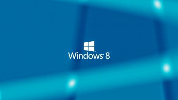Download Game Gratis untuk Laptop Windows 8 Terbaru