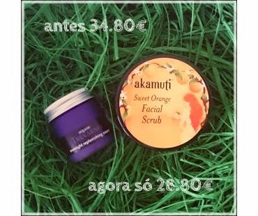 http://naturessima.pt/para-ela-esfoliante-facial-de-laranja-doce-e-creme-de-noite?tracking=52e8e4f717c5f