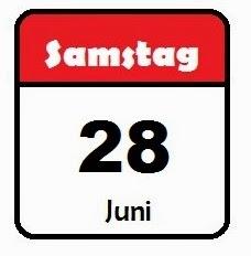 http://neun-mal-klug.blogspot.de/