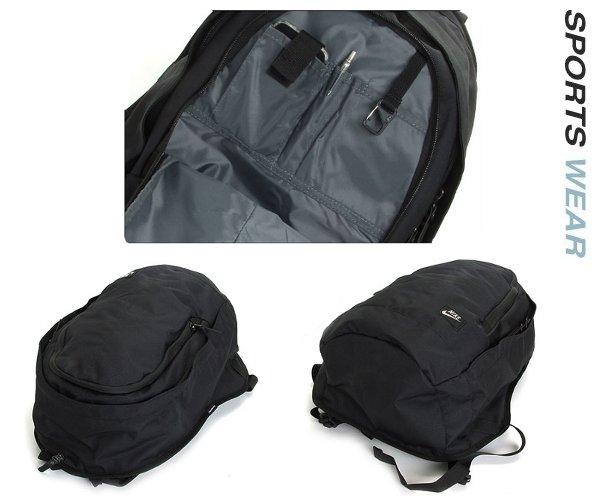 de317d84b6 For more information about Nike Hayward 25M Backpack (SKU No  BA4070-054)