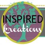 Inspired Kreations