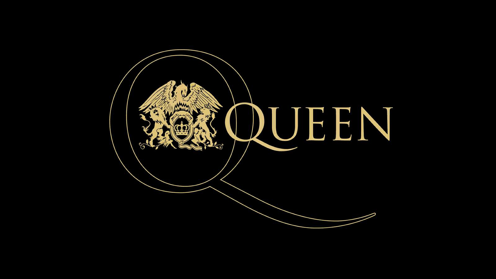 http://4.bp.blogspot.com/-xkjoc0DSGsM/UM4XLkAxmaI/AAAAAAAAUuE/VEMHeg-cz7g/s1600/Queen+Freddie+Mercury+Music+-+Wallpapers+Background+Desktop+-+Fondowallpaper.blogspot.com+%252849%2529.jpg