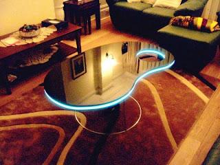 decor-mesa-centro-neon