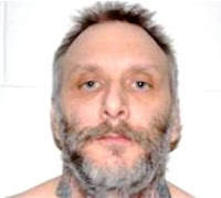 Virginia executes Robert Gleason Jr.