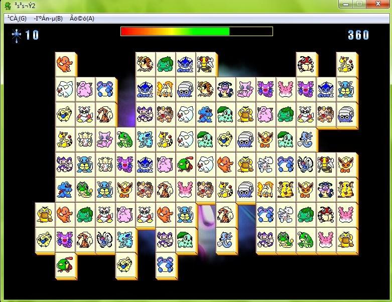 download game onet terbaru