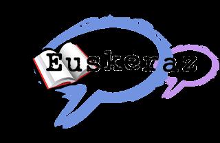 Irakurle klubeko logoa
